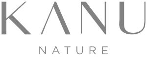 Kanu-Naturkosmetik-Logo